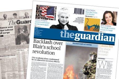 digital newspaper online