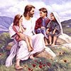 Jesus_Children