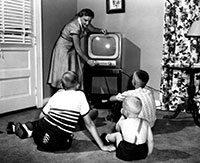 televisione_200