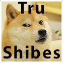 Tru Shibes