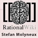 Rational Wiki--Stefan Molyneux